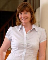 Michelle Cunich
